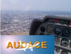 Les Flashs de l'ACR – Pot des Pilotes (AUDACE)