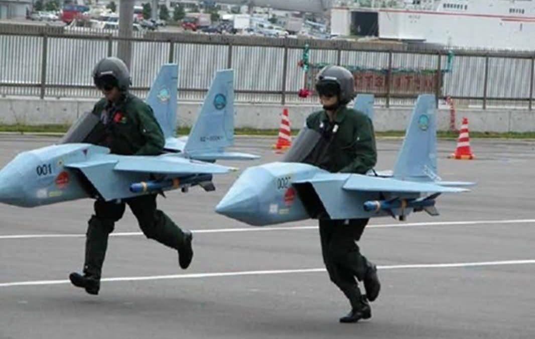 Les Flashs de l'ACR – Appel à Bénévoles, Pilotes ou NON Pilotes