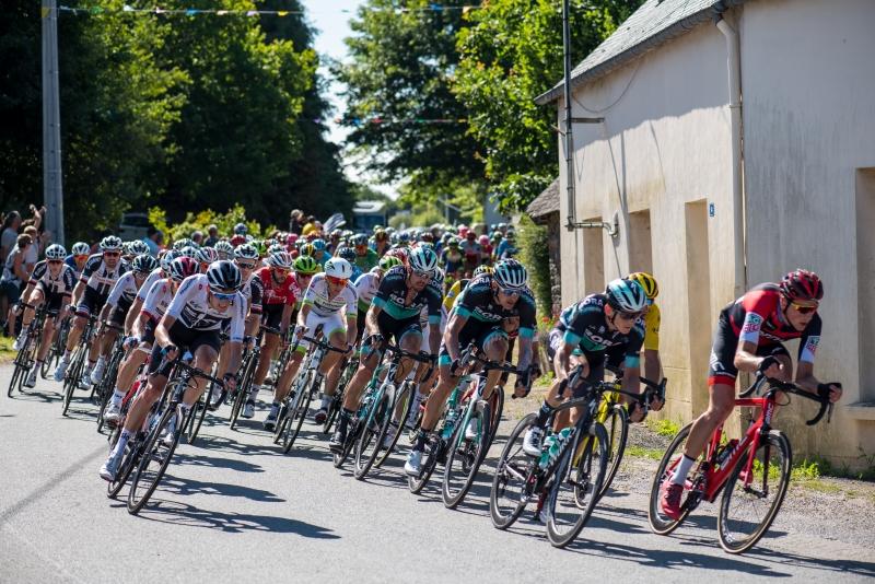 Les Flashs de l'ACR – Tour de France 2018