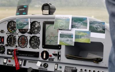 Rallye Aérien – Dimanche 30 Mai –