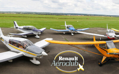 Indiquez vos temps de vols prévus dans aerogest